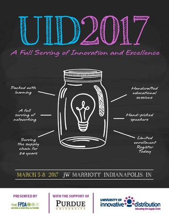 Fpda Uid 2017 Brochure Cover