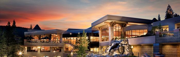 Resort At Squaw Creekexterior Summer Maximum Cropped 1440x460