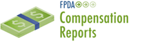 FPDA Compensation Reports