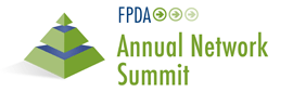 Network Summit logo