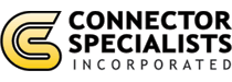 Connector Specialists Inc