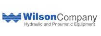 Wilson Company