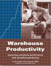 Warehouse Productivity