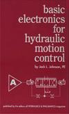 Basic Electronics for Hydraulic Motion Control