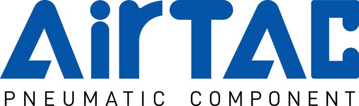AIRTAC logo