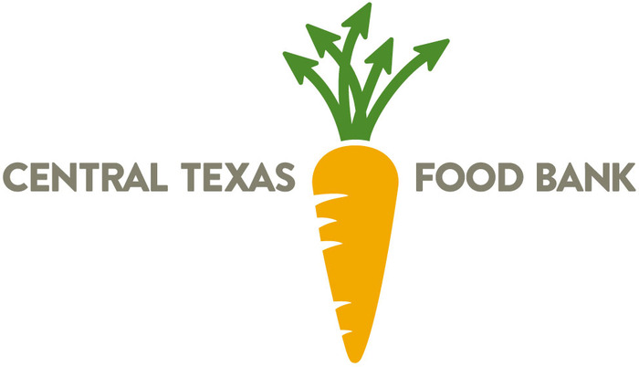 The Central Texas Food Bank