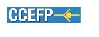 CCEFP