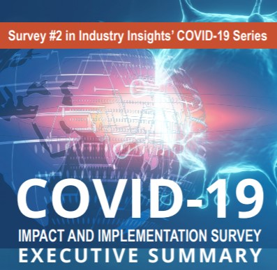 FPDA's COVID-19 Impact and Implementation Survey Results