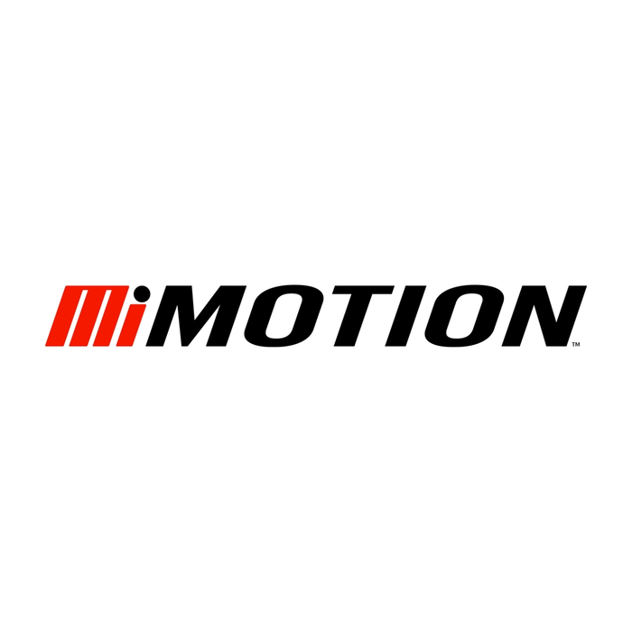MOTION CELEBRATES 75TH ANNIVERSARY