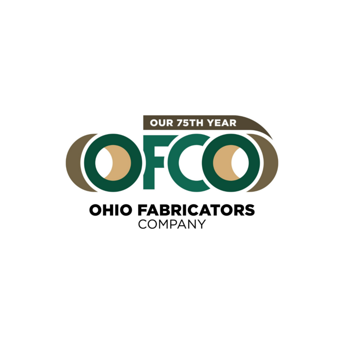 Ohio Fabricators Announces Staffing Changes