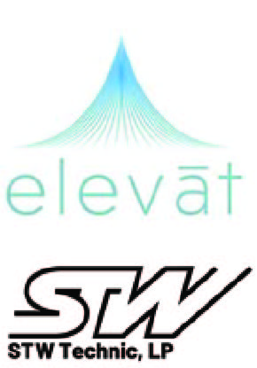 STW Technic and Elevāt Team Up to Provide Streamlined Remote Management for Mobile Machines